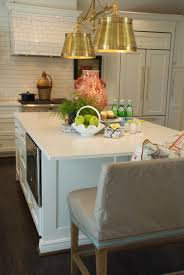 stunning kitchen u0026 dining room makeover nell hills