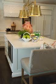 stunning kitchen u0026 dining room makeover nell