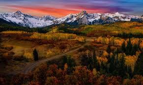 Colorado Landscapes images Western colorado landscape collaborative