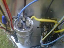 motor run capacitor wiring diagram u2013 wirdig u2013 readingrat net
