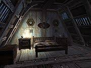 skyrim breezehome the unofficial elder scrolls pages uesp