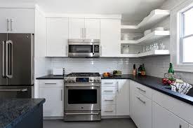 kitchen appliance small modern kitchen pics white upper cabinets