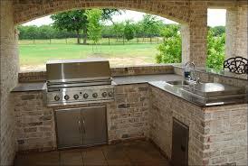 Staining Kitchen Cabinets Cost Kitchen Refacing Kitchen Cabinets Cost Pantry Cabinet Kitchen