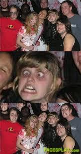 Face Replace Meme - same face memes image memes at relatably com