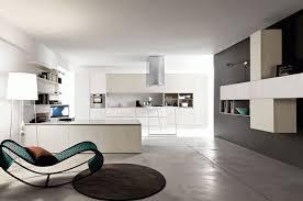 fabricant meuble de cuisine italien indogate com cuisiniste