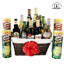 gift baskets to send send gift baskets israel jerusalem tel aviv beersheba petah