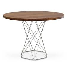 30 round pedestal table stylish excellent 30 inch high plywood round pedestal table 36