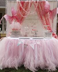 top baby shower 8 best baby shower images on ballerina party