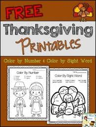 best 25 thanksgiving math worksheets ideas on