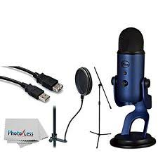 black friday blue yeti blue yeti microphones ebay