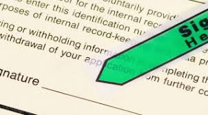 When Do College Award Letters Come Out How To Decode A College Financial Aid Award Letter Consumer Reports