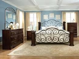 headboard antique iron king headboard king size bed antique