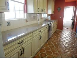 pre assembled kitchen cabinets pre fab kitchens prefab kitchen cabinets kitchen modern with