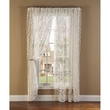 curtain lace curtain irish scottish lace panels inexpensive