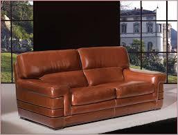 canap italien haut de gamme parfait canape cuir italien haut gamme photos 666658 canapé idées