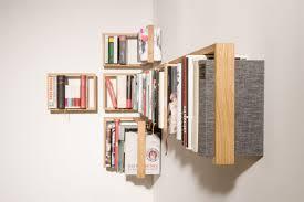 book shelf b u2013 crowdyhouse