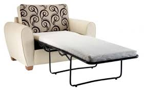 One Seater Sofa Bed Sofa Bed Chairs Home Design