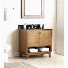 Bathroom Vanity Storage Tower Bathrooms Design Bathroom Vanity Storage Countertop Vanity Tower