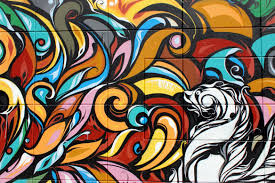texture design free picture art illustration pattern graffiti abstract