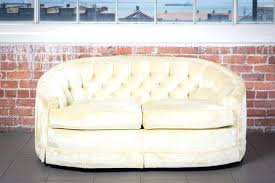 vintage leather loveseat for sale craigslist couches melbourne