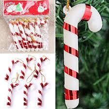 aliexpress com buy 2017 new 12pcs set christmas candy cane