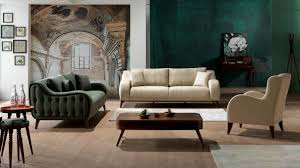 Modern Beige Sofa by Quality Sofas Love Chairs Wing Chairs By Home Designer Goods