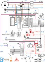 Household Electrical Circuit Diagrams Electric Car Circuit Diagram Zen Electrical Diagram