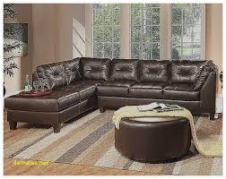 sectional sofas okc sectional sofa sectional sofas okc sectional sofas okc