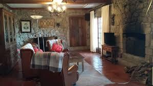 soggiorno sala da pranzo appartamento al piano terra soggiorno sala da pranzo casa do