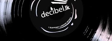 All You Need To Know by Decibel Records Here U0027s All You Need To Know Decibel