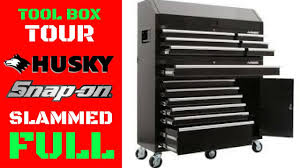 snap on tool storage cabinets you ve never seen a snap on tool box like this before in depth tool