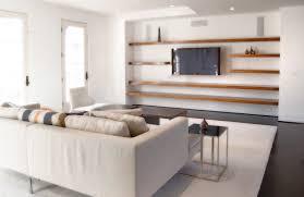 interior design residential nomadika