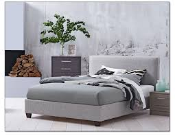 Bed Frames Au Express Your Style With A Bespoke Australian Made Bed