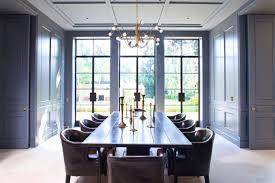 home interior design usa contemporary and modern house interior design living and dining