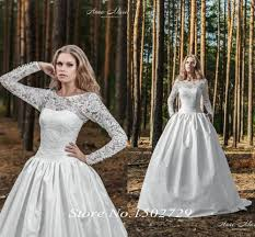 victorian plus size ball gowns with sleeves promotion shop for