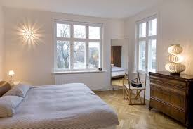 bedrooms modern lighting bedroom interior design lamps ambient