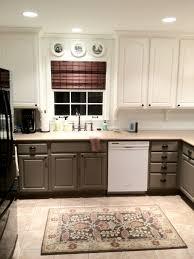 kitchen recessed lighting spacing kitchen light warm recessed can light spacing kitchen recessed