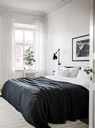 Nice  Scandinavian Design Bedroom Trends In  Httpwww - Scandinavian design bedroom furniture