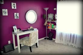 Best Bedroom Design by Fair 60 Magenta Kids Room Interior Decorating Inspiration Of Best