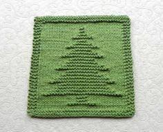 free knitting pattern christmas tree dishcloth christmas tree dishcloth free pattern christmas tree and patterns