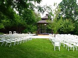 Wedding Venues Cincinnati Cincinnati Ohio Outdoor Wedding Venues Wedding Venue
