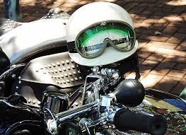 lexisnexis vi code helmet laws biker report