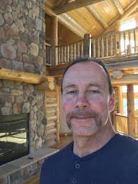Log Home Inspection Checklist by Pinebreeze Home Inspections Log Home Inspection Pinebreeze