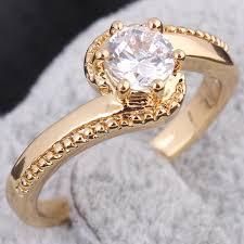 finger ring design new fashion for men women finger rings design for women 2016