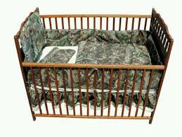 Mossy Oak Camo Bed Sets 54 Best Baby Camo Bedding Images On Pinterest Baby Crib Babies