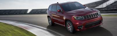 car jeep chrysler dealer in columbia sc used cars columbia galeana