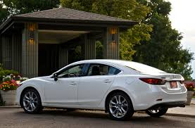 new mazda 2015 2015 mazda 6 review design specs price 2017 2018 car reviews