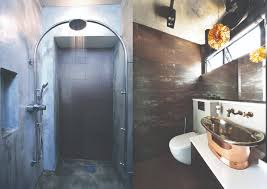 16 hdb toilets that will make you feel like you u0027re lost in