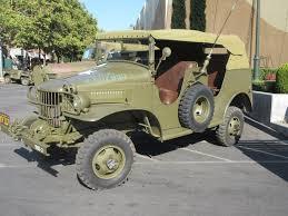 lrdg jeep military vehicles and radios mvcc mrcg n6cc