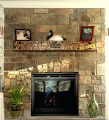 modern wood fireplace surround contemporary wooden mantels mantle